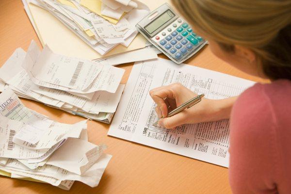 deduzir educação imposto renda