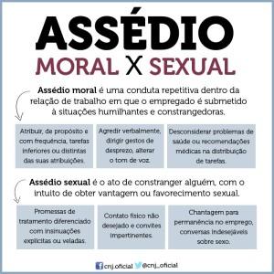 o-dano-moral-deriva-de-uma-responsabilidade-civil_1