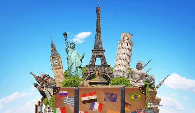 turismo direito do consumidor