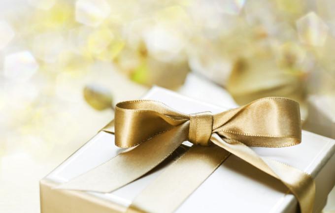 presente casamento