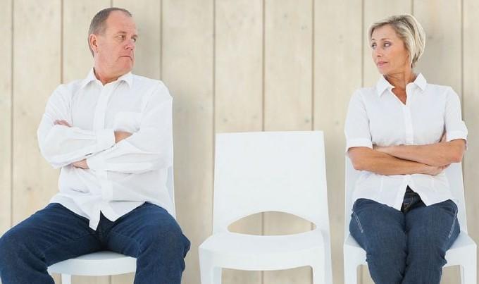 divorcio-depois-dos-50-anos-1-770x403