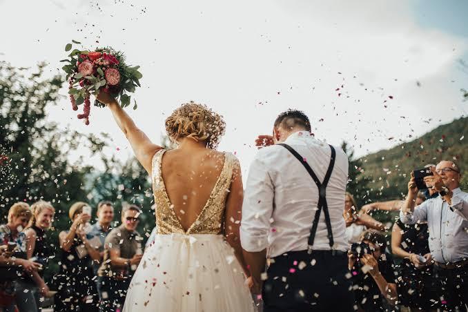 casamento e união estável